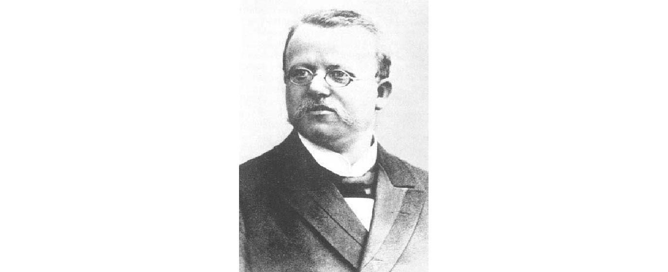 Herrmann Oppenheim